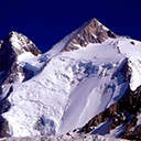 Gasherbrum II - K4