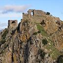Castell Saverdera